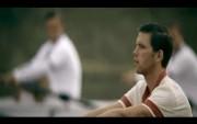 1ère photo du nouveau clip vidéo de TT à 5!!!!!! - Page 5 6200ec102725501