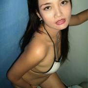 TANTE LILA SEXY