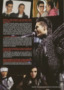 la revista Zona Joven con entrevista exclusiva a TH 7b4e5c103186708