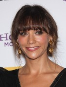 "Rashida Jones @ ""Hollywood Awards"" 14th Annual Gala At Beverly Hilton Hotel In Los Angeles -October 25th 2010- (HQ X20) +Updated+"