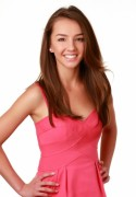 Lexi Ainsworth General Hospital pictures