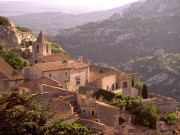 Beautiful places in France (x54) Acd848107964290