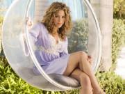 100 Shakira Wallpapers 28f917107972325