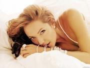 Angelina Jolie HQ wallpapers 38b7ca107977438