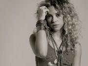 100 Shakira Wallpapers 5ec1c8107972480