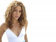 100 Shakira Wallpapers 614ccb107972560