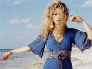 100 Shakira Wallpapers 722dac107972872