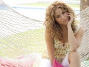 100 Shakira Wallpapers Aed9e6107972308