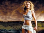 Britney Spears wallpapers (mixed quality) 9cf4b5108016521