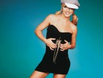 Britney Spears wallpapers (mixed quality) E9cfe4108016303
