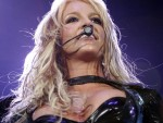Britney Spears wallpapers (mixed quality) Ecd6cf108015850