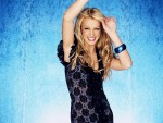 Britney Spears wallpapers (mixed quality) 3dbebc108020818