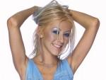 Christina Aguilera HQ Wallpapers 9f24dc108087700