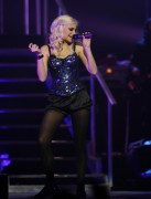 Nov 24, 2010 - Pixie Lott - The Crazycats Tour A76123108402584