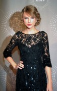 """Nov 30, 2010 - Taylor Swift - """"CMT Artists Of The Year"""" At Liberty Hall & The Factory In Franklin, Tennessee 1e78c0109045842"""