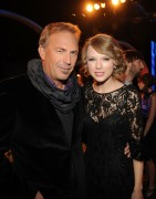 """Nov 30, 2010 - Taylor Swift - """"CMT Artists Of The Year"""" At Liberty Hall & The Factory In Franklin, Tennessee 235b7b109046398"""