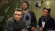Take That à la radio DJ Italie 23/11-2010 C8cbf4110832870