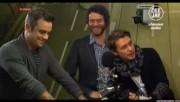 Take That à la radio DJ Italie 23/11-2010 Ef4e91110833398