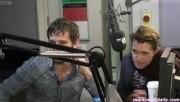 Take That à BBC Radio 1 Londres 27/10/2010 - Page 2 730d11110849069