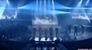 TT à X Factor (arrivée+émission) - Page 2 0959fc110966164