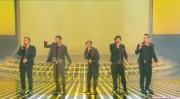 TT à X Factor (arrivée+émission) - Page 2 9469e9110966595