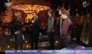 Take That au Danemark 02-12-2010 Ed4aaf110965664