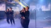 TT à X Factor (arrivée+émission) - Page 2 Ffee87110967080