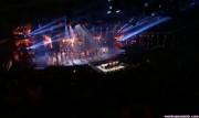 Take That au X Factor 12-12-2010 - Page 2 F00b75111005843
