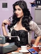 Katrina Kaif GQ Magazine Scans