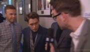 Take That au Brits Awards 14 et 15-02-2011 Ba4c8e119739875
