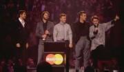 Take That au Brits Awards 14 et 15-02-2011 3dd5bc119741076