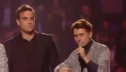 Take That au Brits Awards 14 et 15-02-2011 82dd2d119741017