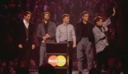 Take That au Brits Awards 14 et 15-02-2011 Af2943119741063