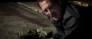 Nieznany sprawca / Little Murder (2011) PL.720p.BDRip.XviD.AC3-ELiTE + Rmvb / Lektor PL
