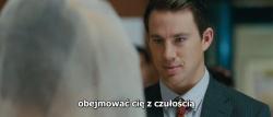 I ¿e ciê nie opuszczê / The Vow (2012)  PLSUBBED.R5.LiNE.XviD-PiratesZone |Napisy PL +rmvb