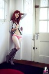 , фото 754. SuicideGirls Lumo - A Simple Heart (1200x800), foto 754
