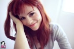 , фото 763. SuicideGirls Lumo - A Simple Heart (1200x800), foto 763