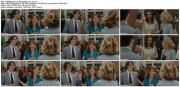 Ellie Kemper caps from Bridesmaids; clips from extras