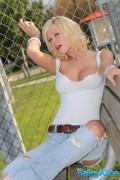Бейли Клайн, фото 212. Bailey Kline MQ, foto 212