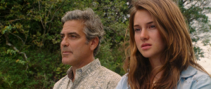 Spadkobiercy / The Descendants (2011) 480p.BDRip.XviD.AC3-ELiTE + Rmvb / Napisy PL