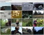 Cz³owiek, który przetrwa wszystko / Survivorman (2005-2008) PL.TVRip.XviD / Lektor PL