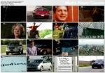 Samochody sportowo-u¿ytkowe / SUV Revolution (2007) PL.TVRip.XviD / Lektor PL