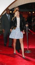 Emma Watson au festival Tribeca de New York. Fd0da6186416956