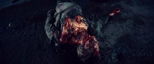 Underworld: Przebudzenie / Underworld Awakening (2012) PL.720p.BDRip.XviD.AC3-ELiTE + Rmvb / Lektor PL