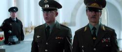 Mission: Impossible - Ghost Protocol (2011)  PL.BRRip.XviD.AC3-STF Lektor PL +rmvb