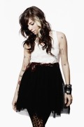 Christina Perri: A Beautiful Mix (23HQ)