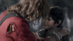 Nibylandia / Neverland (2011) Part 1 & 2  PL.480p.BRRip.XviD.AC3-CiNEXCELLENT  |Lektor PL +rmvb