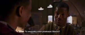 Red Tails (2012) PLSUBBED.720p.BRRip.XVID.AC3-Sajmon