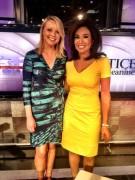 Jeanine Pirro - Recent Twitter Pic x1