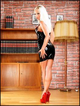 forum ladies.de schulrecht sh